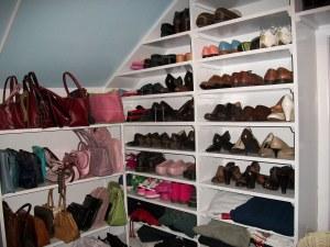 closet 145