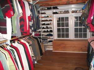 closet 147