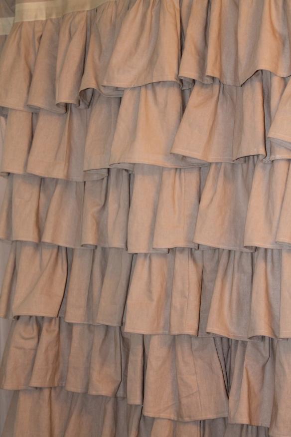 shower curtain 2