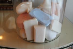 soap jar (1)