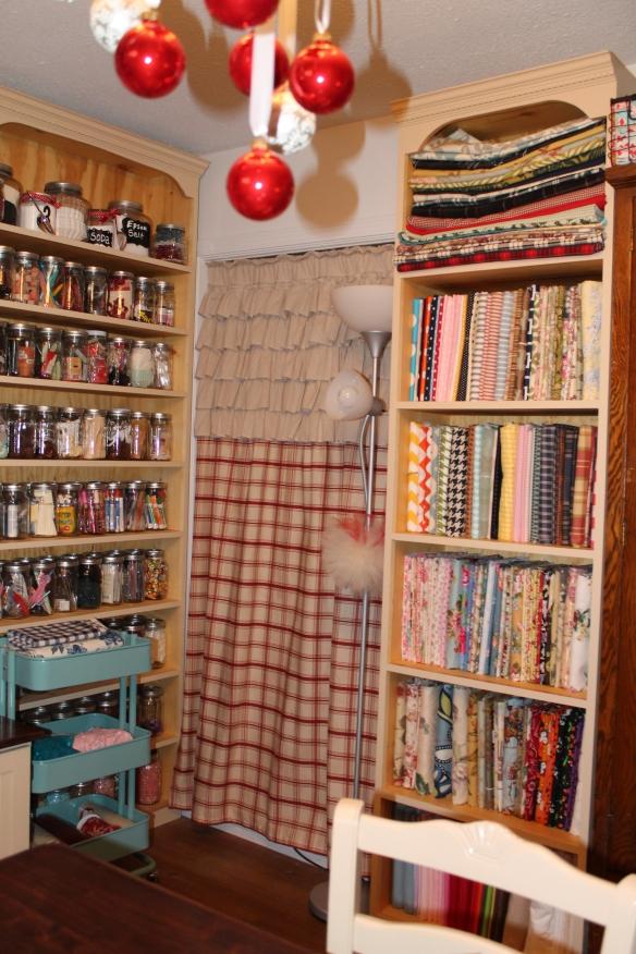 new craft room 2 020