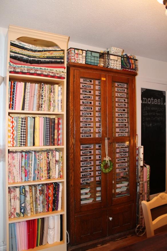new craft room 2 026