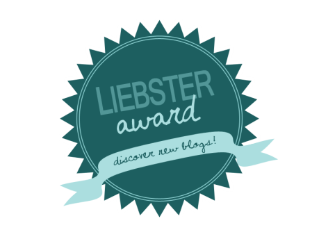 b4765-liebsteraward