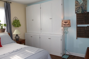 guest room 011
