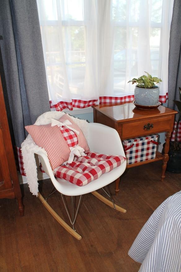 guest room 018