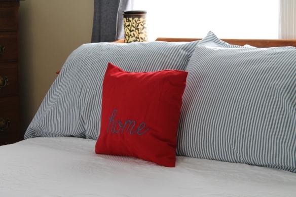 guest room 053